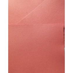 Paquet de 5 feuilles A4...
