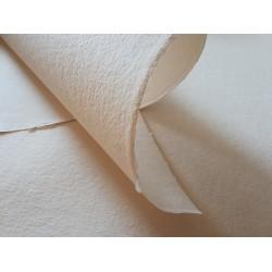 Paquet de 10 feuilles A4...